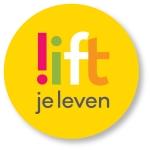Link Naar Website Stichting LIFT